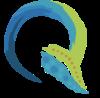 QAIHC Logo