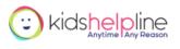 Kids helpline logo