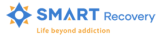 Smart Recovery Au Logo